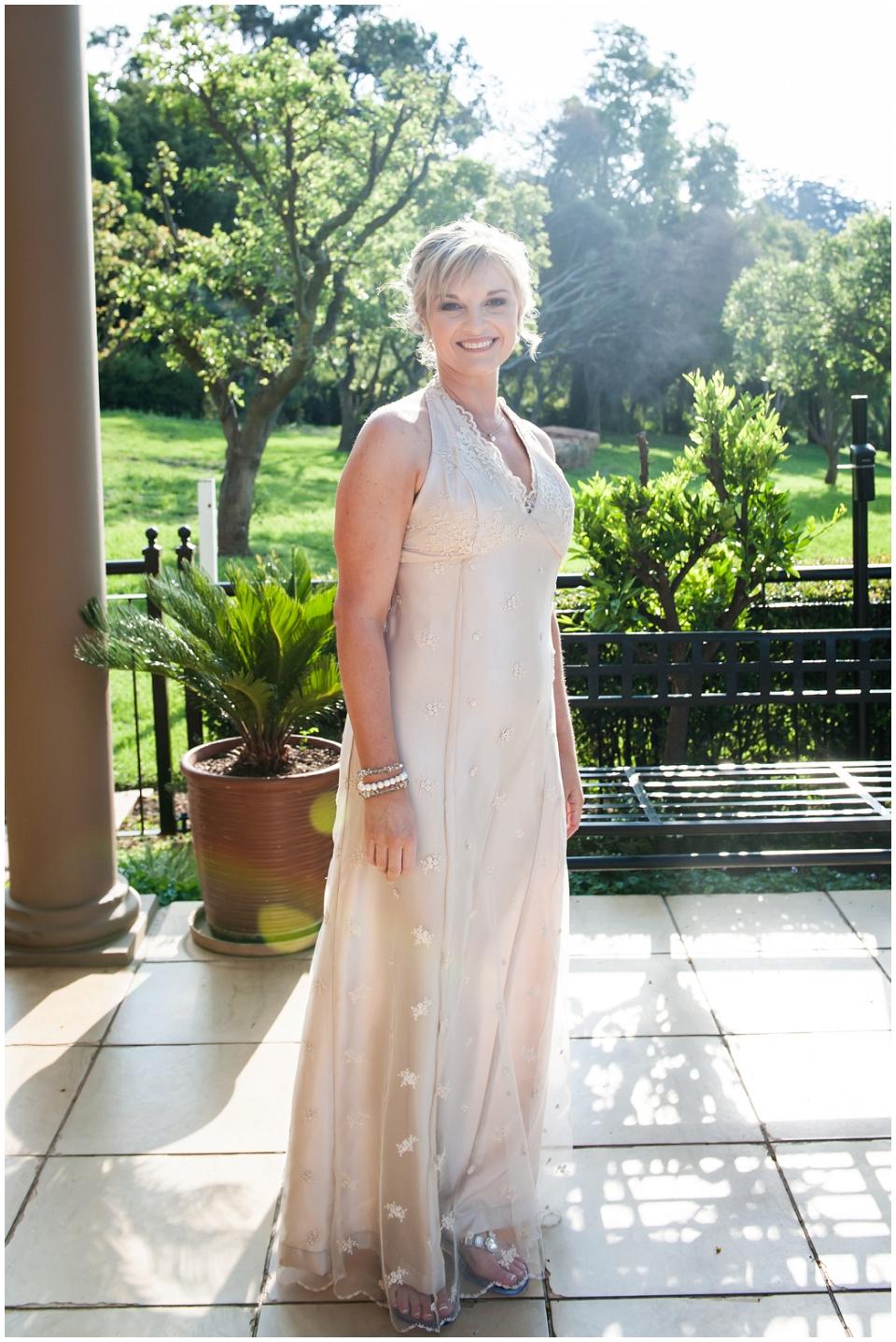 Pretoria_Wedding_Photographer_0011.jpg