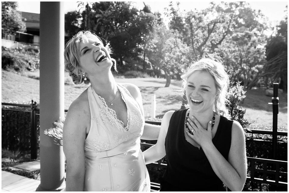 Pretoria_Wedding_Photographer_0015.jpg