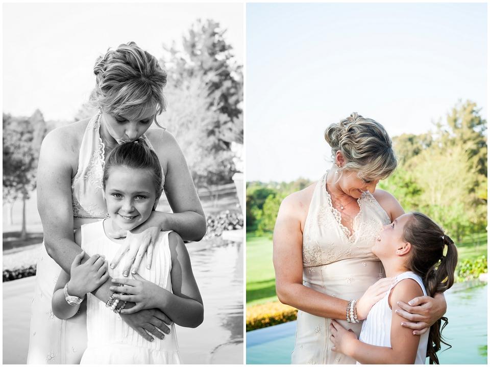 Pretoria_Wedding_Photographer_0018.jpg
