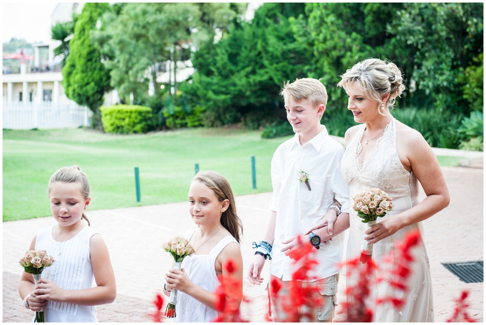 Pretoria_Wedding_Photographer_0023.jpg