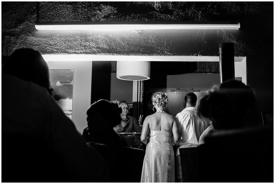 Pretoria_Wedding_Photographer_0027.jpg