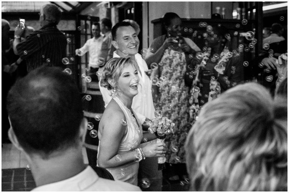 Pretoria_Wedding_Photographer_0034.jpg