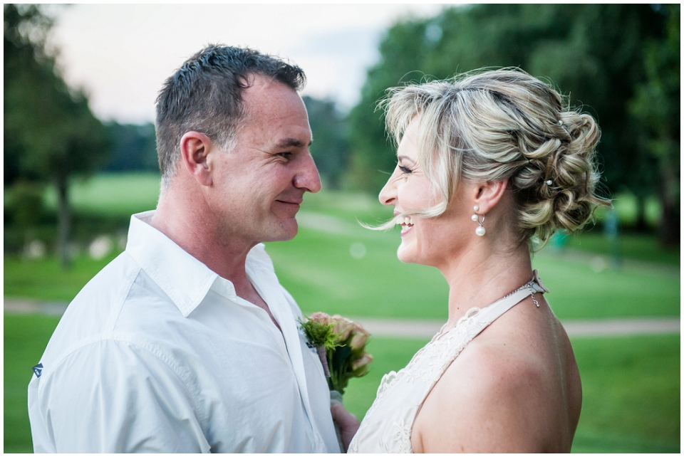 Pretoria_Wedding_Photographer_0043.jpg