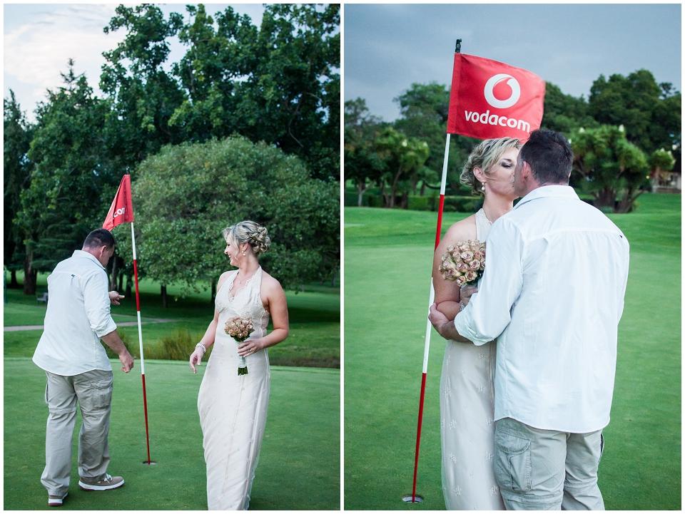 Pretoria_Wedding_Photographer_0044.jpg