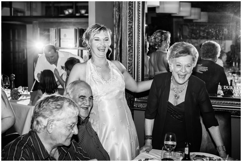 Pretoria_Wedding_Photographer_0065.jpg
