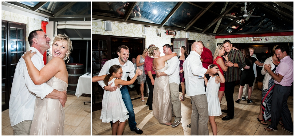 Pretoria_Wedding_Photographer_0067.jpg