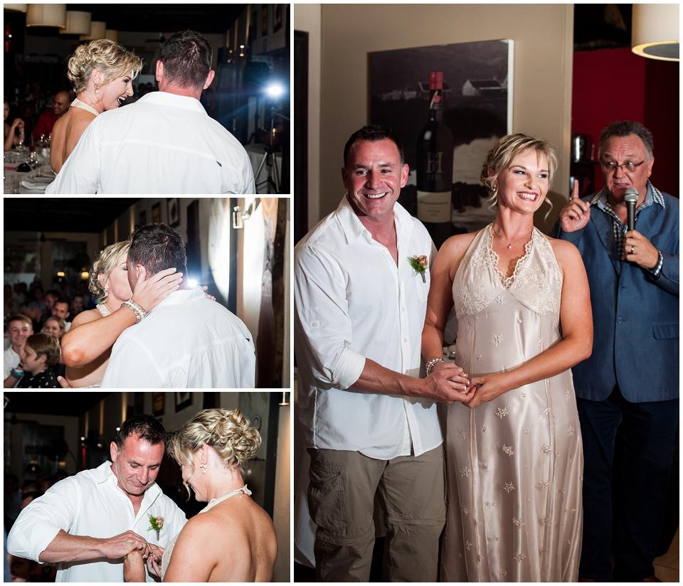 Pretoria_Wedding_Photographer_0073