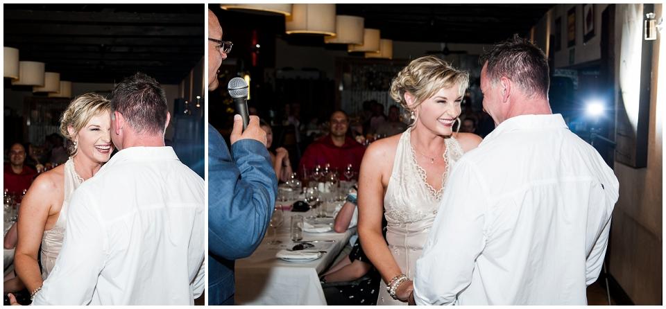 Pretoria_Wedding_Photographer_0074