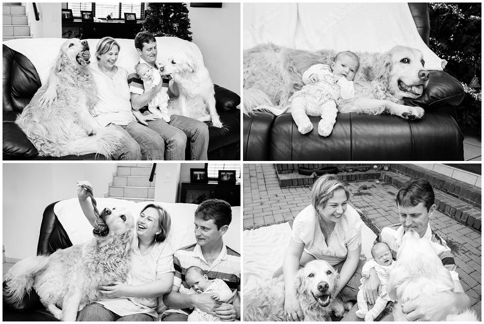 Britz Family_0060.jpg