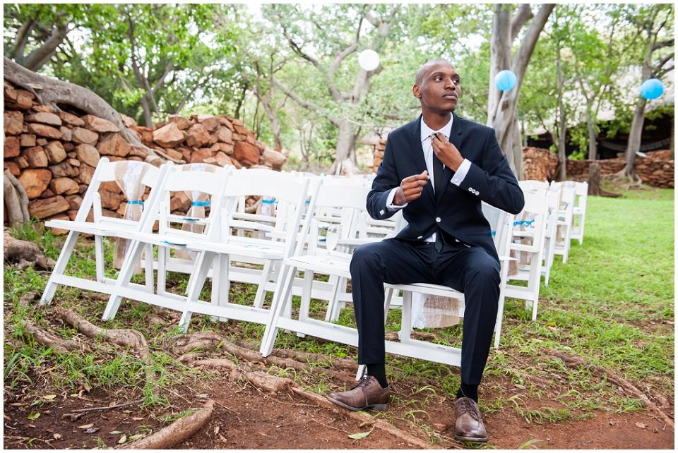 White Wedding Stomped_0108.jpg