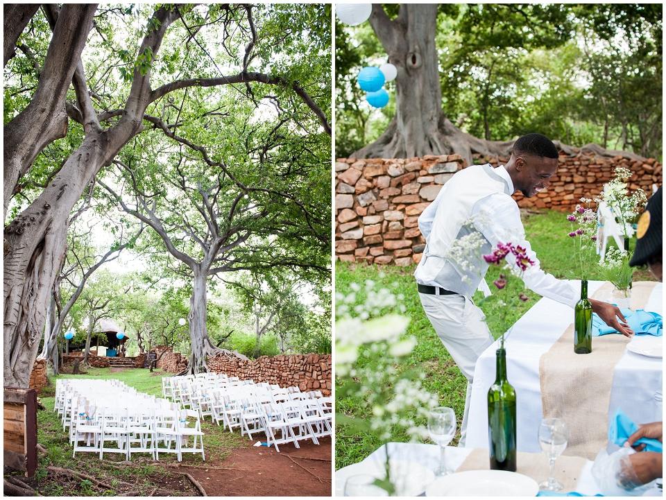 White Wedding Stomped_0111.jpg