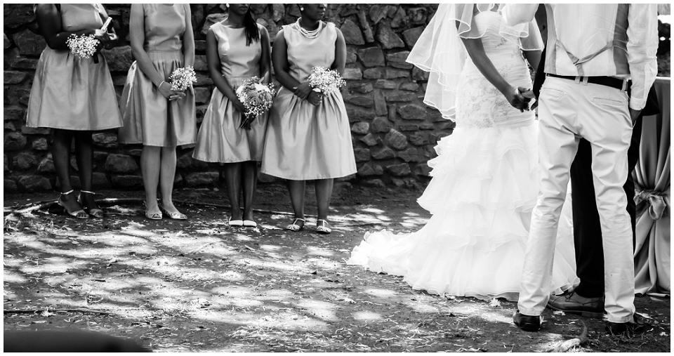 White Wedding Stomped_0129.jpg