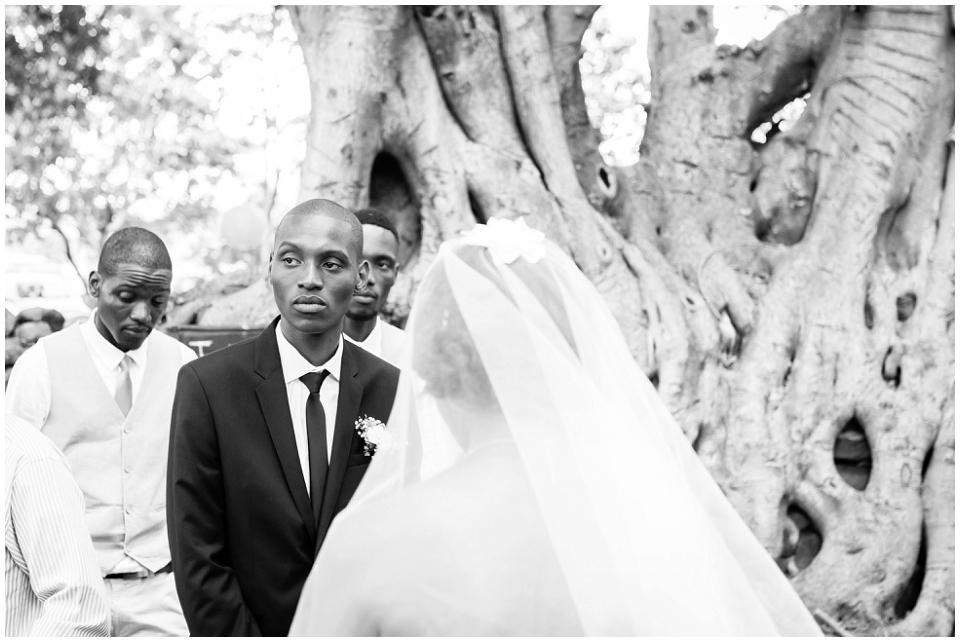 White Wedding Stomped_0130.jpg