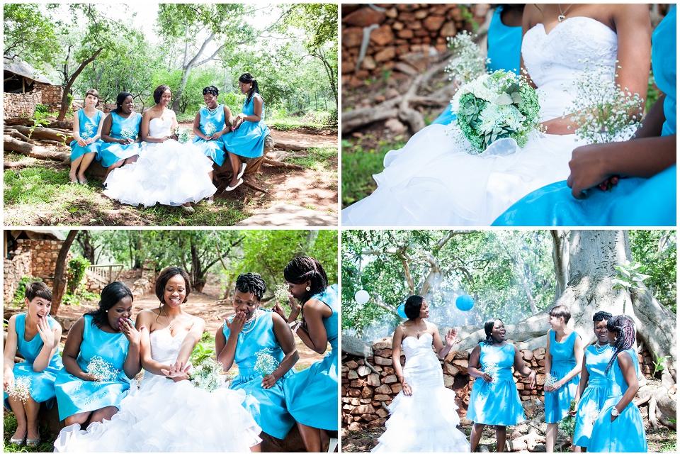 White Wedding Stomped_0139.jpg