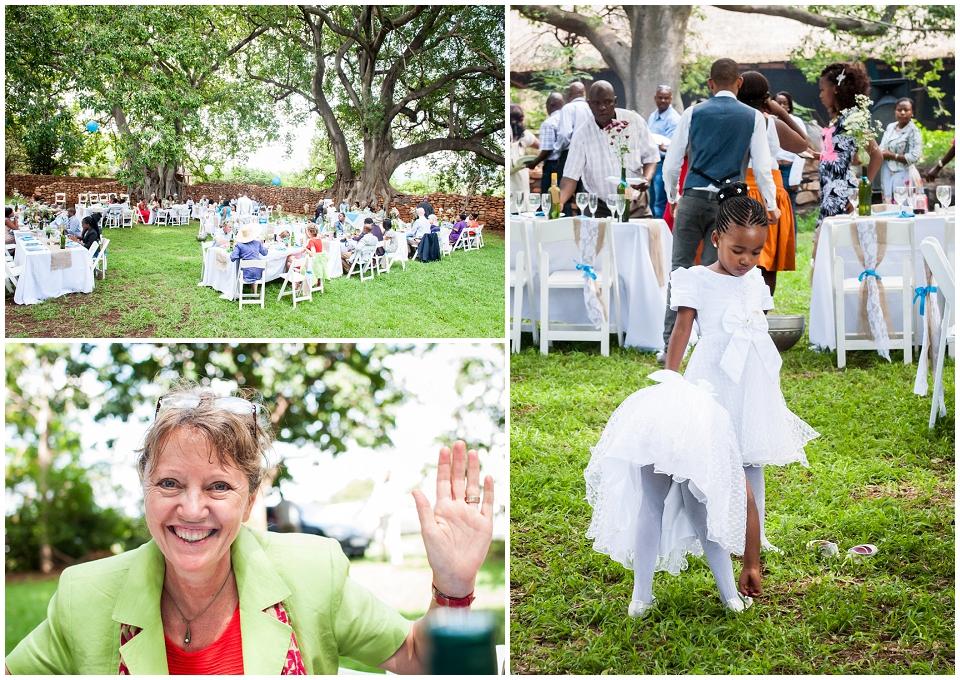White Wedding Stomped_0157.jpg