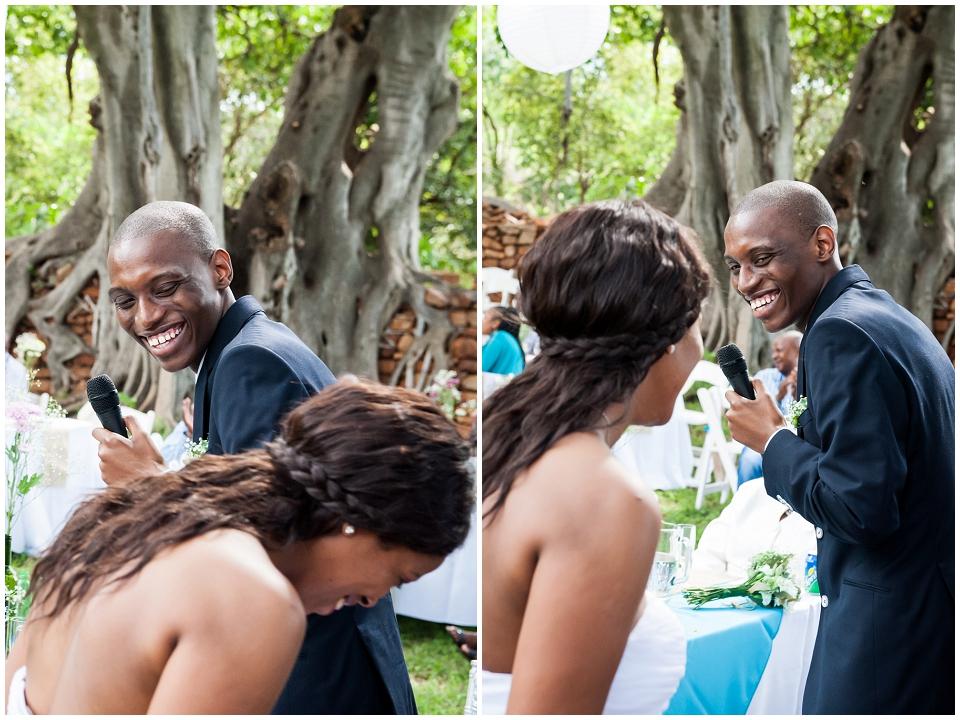 White Wedding Stomped_0158.jpg
