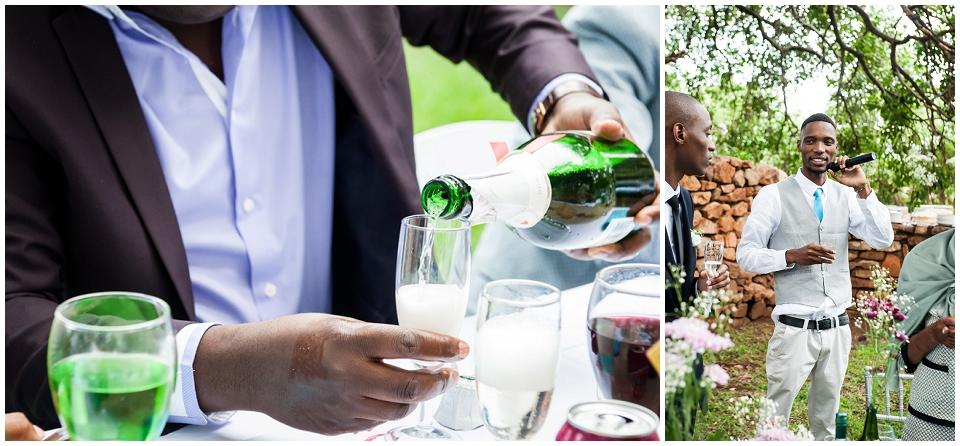 White Wedding Stomped_0161.jpg