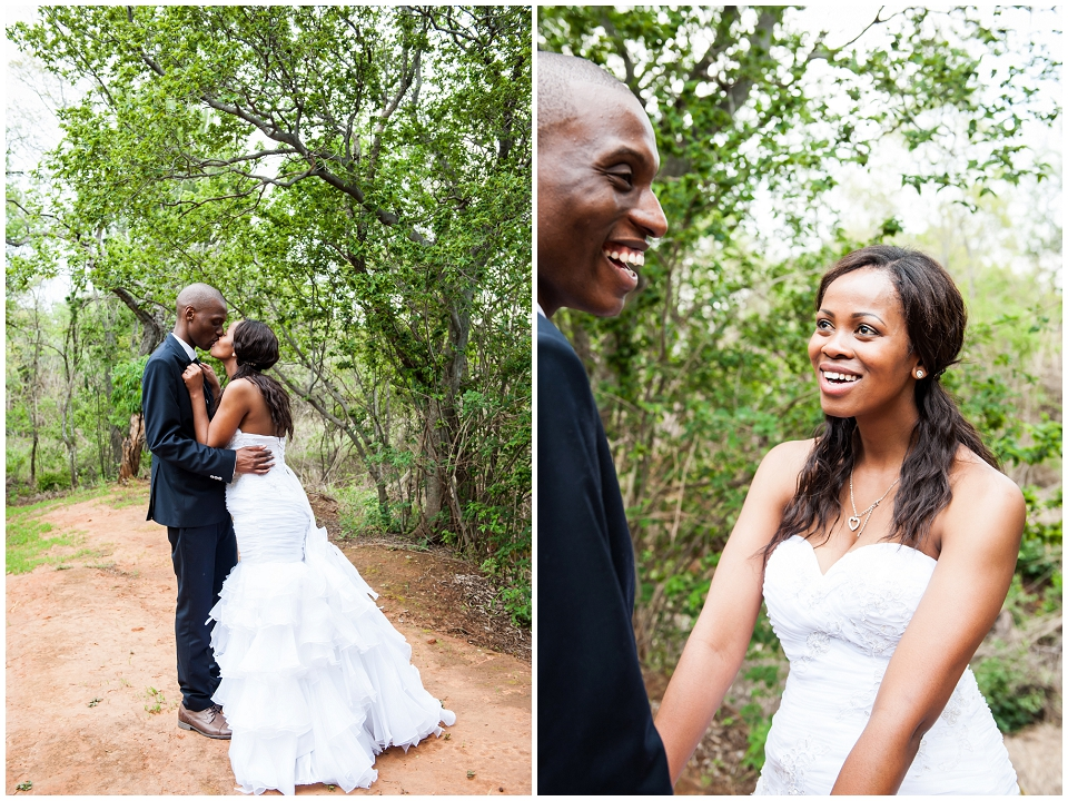 White Wedding Stomped_0166.jpg