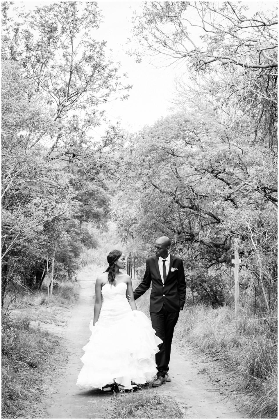 White Wedding Stomped_0169.jpg