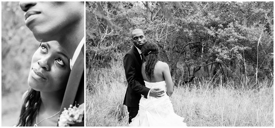 White Wedding Stomped_0170.jpg