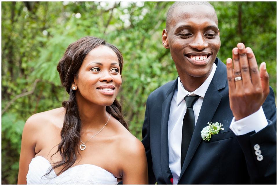 White Wedding Stomped_0171.jpg