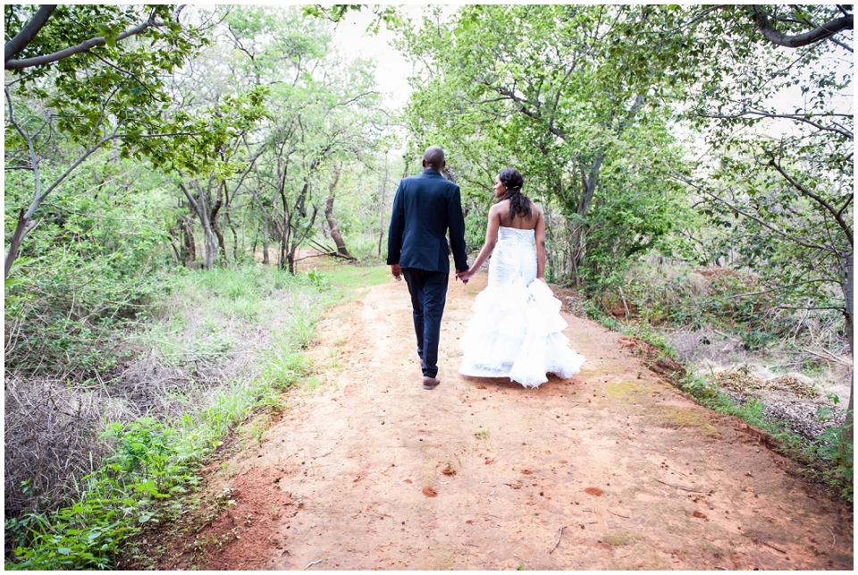 White Wedding Stomped_0174.jpg