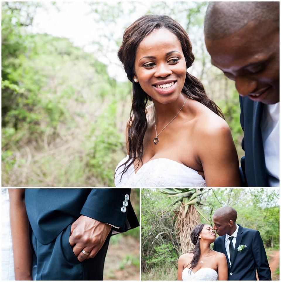 White Wedding Stomped_0175.jpg