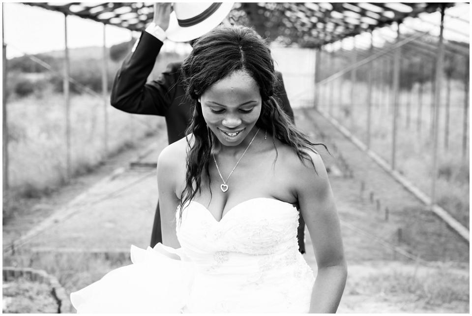 White Wedding Stomped_0180.jpg