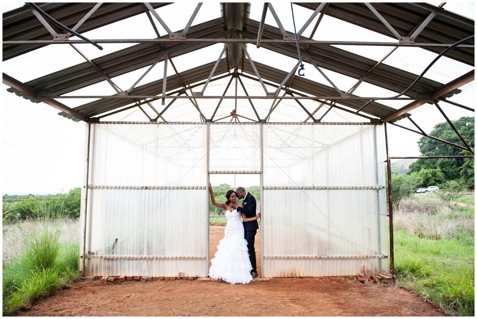 White Wedding Stomped_0185.jpg