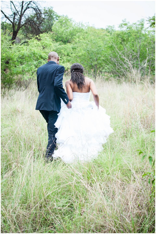 White Wedding Stomped_0189.jpg